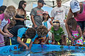 Earth Day event at Hickam Beach 130420-N-XD424-026.jpg