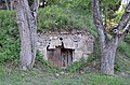 Earth cellar, Inprugg, Neulengbach.jpg