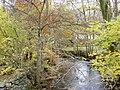 Easedale Beck from Goody Bridge - geograph.org.uk - 602540.jpg