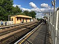 East Acton Central Line Station (27188298486).jpg