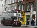 East London RM1933 on 15(H).JPG