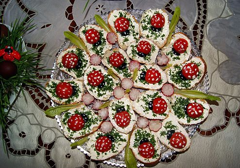 Easter sandwiches made by ArmAg (3).jpg