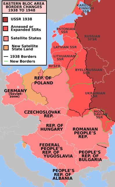 EasternBloc