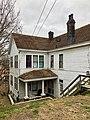 Eastern Avenue, Linwood, Cincinnati, OH (40449511523).jpg