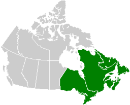 Eastern Canada map.png