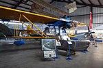 Eastman E-2 Sea Rover - CF-ASR (21351684620).jpg
