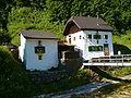 Ebensee-house.jpg