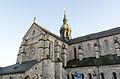 Ebrach, Abteikirche, 001.jpg