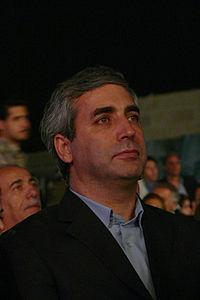 Ebrahim Hatamikia.jpg