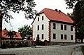 Eckstedt, Haus Ollendorfer Weg 1.jpg