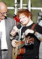 Ed Sheeran (8507723511).jpg