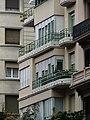 Edifici Roca Barallat P1080803.jpg
