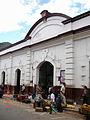 Edificio del Mercado Público de Pamplona.jpg