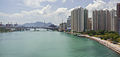 Edificios en Tung Chung, Hong Kong, 2013-08-13, DD 03.JPG