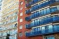 Edificios vistos desde Rambla Republica de Chile - panoramio (7).jpg