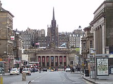 Edinbugh view.jpg