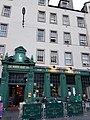 Edinburgh, 32 - 34 Grassmarket. White Hart Inn.jpg