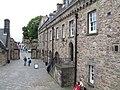 Edinburgh Castle, Edinburgh - geograph.org.uk - 504185.jpg