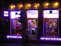 Edinburgh img 3402 (3658040466).jpg