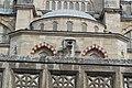 Edirne (15465879602).jpg