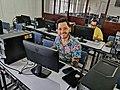 Editatón Sur de Morelos 11.jpg
