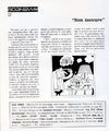 Editoriale 1989 sdg.PNG
