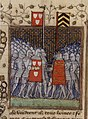 Eduard3 Charny.jpg