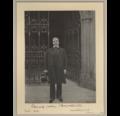 Edward Brotherton 1902.png