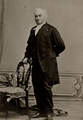 Edward Hale.png