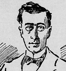 Edward J. Livernash (California Congressman).jpg