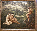 Edward burne-jones, giardino di pan, 1886-87.JPG
