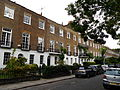 Edwardes Square, London 04.JPG