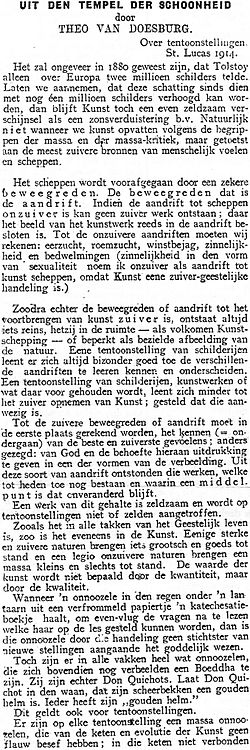 Eenheid no 208 article 01 column 01.jpg