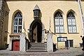 Eesti ajaloomuuseum (Kenny McFly).jpg