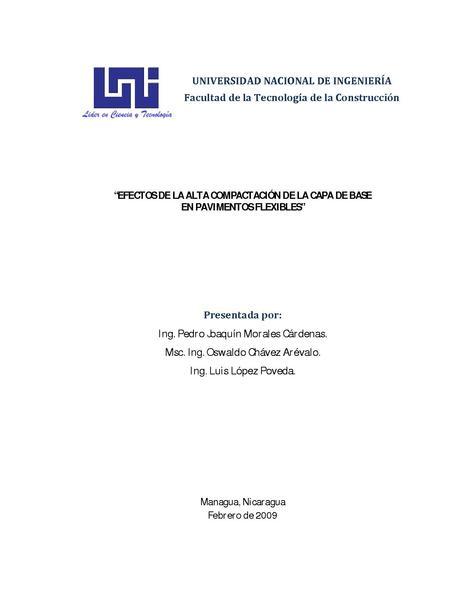 File:Efectos de la alta compactación de la capa de base en pavimentos flexibles.pdf