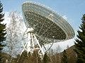 Effelsberg 100m radiotelescope.jpg