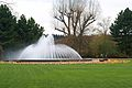 Egapark Erfurt - Erfurt - 20120415 - 014.JPG