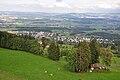 Egg - Mönchaltorf - Pfannenstiel Aussichtsturm IMG 4794.JPG