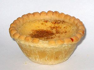 Egg custard tart.jpg
