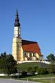 Eggelsberg Pfarrkirche.png