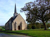 EgliseOrcenais.jpg