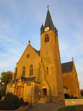 Eglise Distroff.JPG