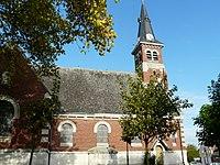 Eglise Epehy2.jpg