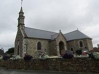 Eglise Saint-Zény de Trézény3.jpg