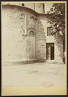 Eglise Sainte-Radegonde de Saint-Médard-de-Guizières - J-A Brutails - Université Bordeaux Montaigne - 0445.jpg