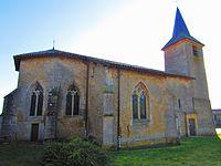 Eglise Warcq.JPG