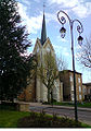 Eglise arnas.jpg