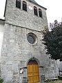 Eglise de Gorses.jpg