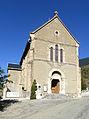 Eglise de Lavaldens.jpg