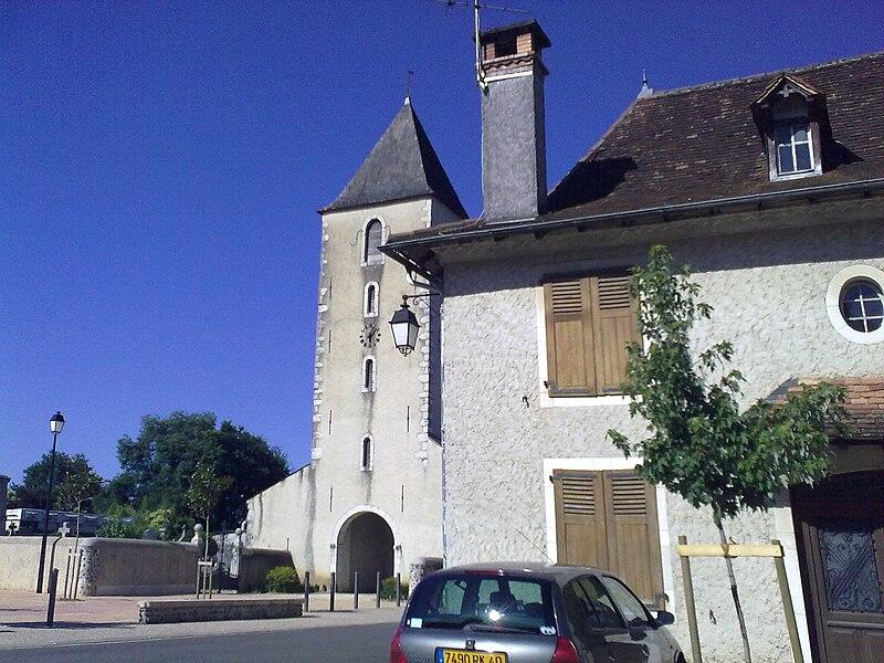 Eglise de Méritein vue 2.jpg